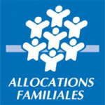 logo-Allocations